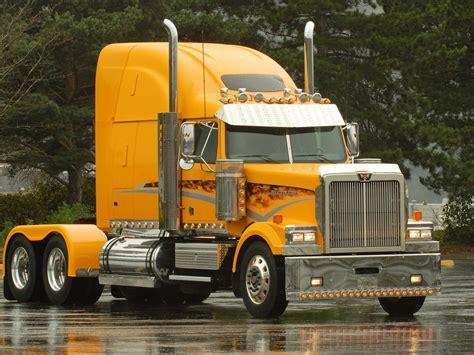 imagenes de trailers wallpaper cami 243 n 225 lbum fondo de pantalla 3 8 1600x1200 fondos