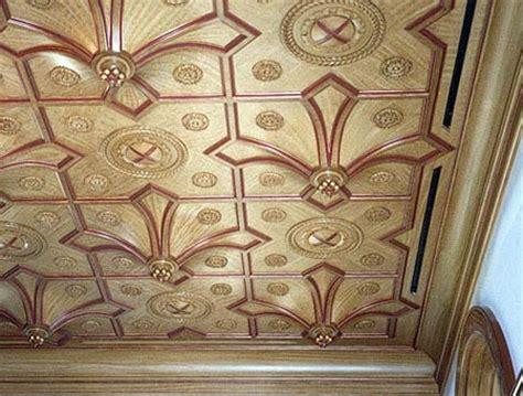 Fancy Drop Ceiling Tiles Beautiful Decorative Drop Ceiling Tiles