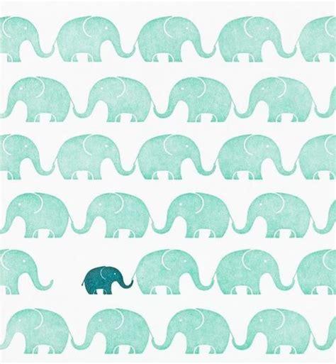 cute pattern backgrounds tumblr vertical wallpaper tumblr