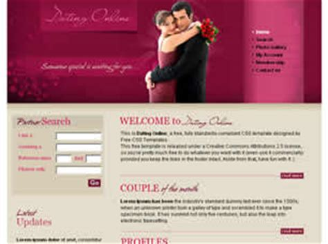 Live Sex Chart Adult Chat Room Virtual Dating Free Template Chatting Website Template Free