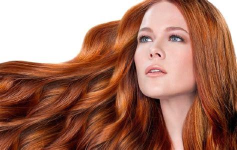 Rambut Sambungan Berwarna pijat dengan minyak kelapa cara mudah merawat rambut berwarna okezone lifestyle