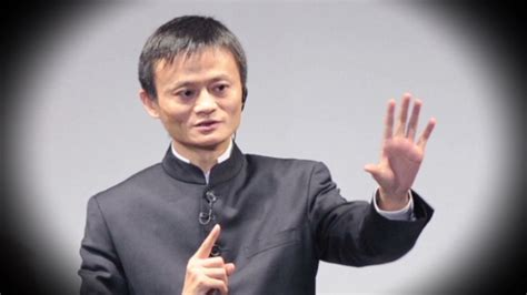 jack ma biography amazon alibaba is not the amazon of china technology in