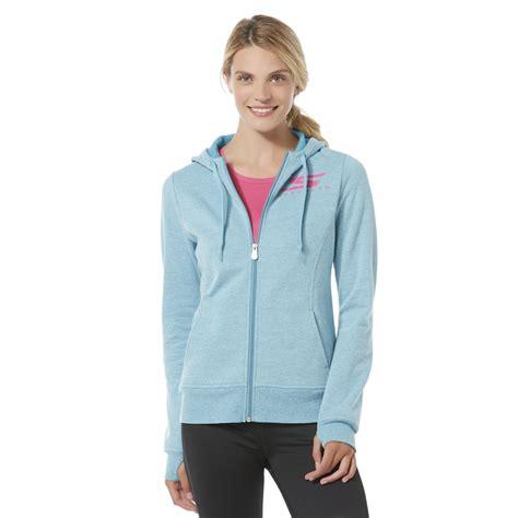 Hoodie Alphalete Athletics Zalfa Clothing skechers s athletic hoodie jacket clothing