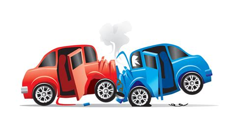 Car And Insurance by Stacked Vs Unstacked Auto Insurance