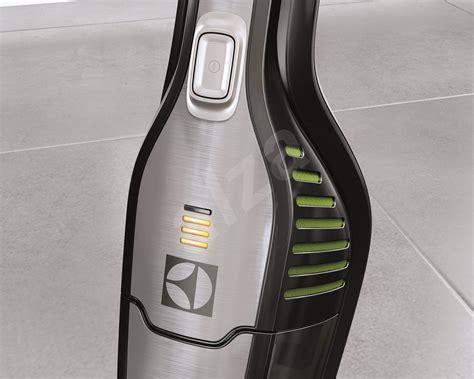 Jual Vacuum Cleaner Electrolux Ergorapido electrolux ergorapido zb3214g cordless stick vacuum
