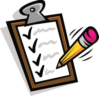 Clipboard Clipart by The Clipboard Clipart Clipground