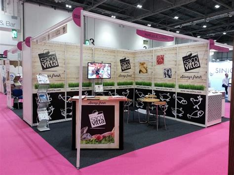 booth design cost 1000 images about exhibition stands clip global have
