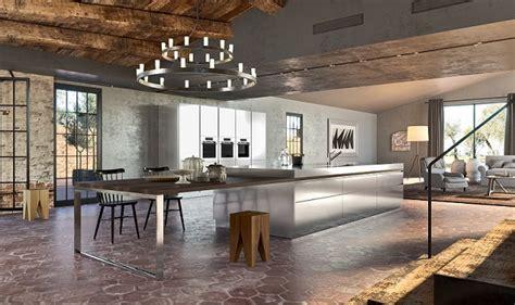cucine ilve cucine ilve la professionalit 224 in casa cucine d italia