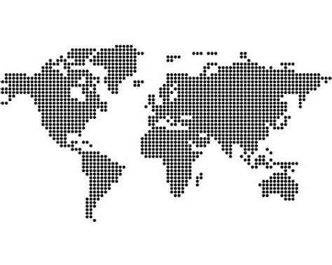 global vector map 世界地図 31 無料素材 フリー素材画像検索