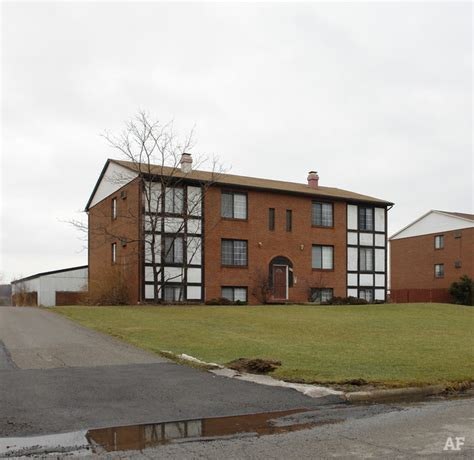 Efficiency Apartment Youngstown Ohio 86 Cir Youngstown Oh Apartment Finder