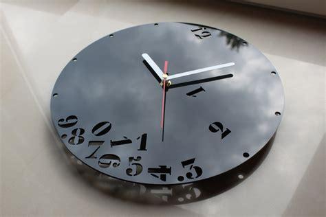 best modern wall clocks modern wall clocks custom joanne russo homesjoanne russo