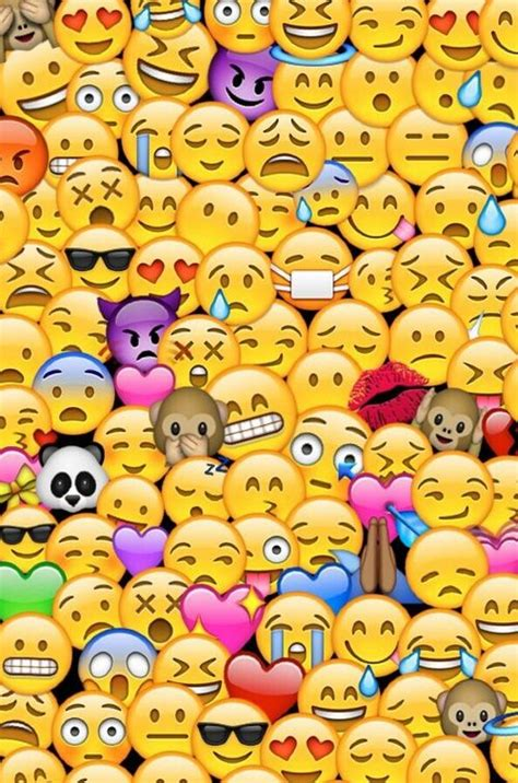 wallpaper whatsapp smiley pra quem t 225 igual a um louco procurando papel de parede