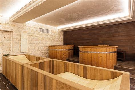 Tiny House Bathtub Japanese Hottubs O Furo Therma Palace Hotel Amp Spa