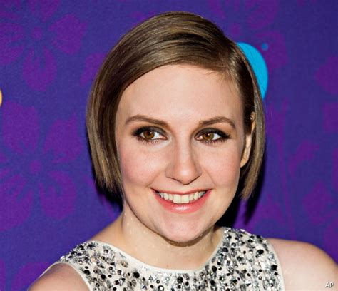 lena dunham publishing lena dunham jezebel was wrong to publish unretouched