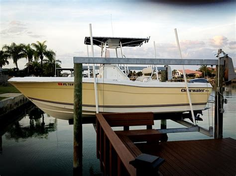 clearwater boats clearwater sportfishing boats the hull truth boating