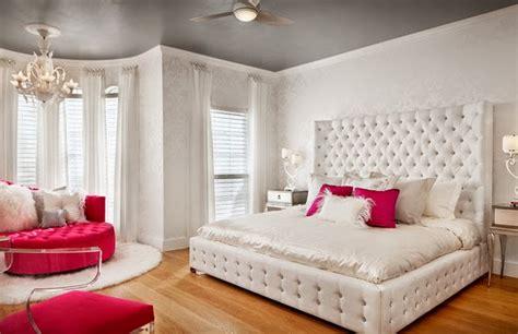 luxury white bedroom white luxury bedroom designs and ideas dashingamrit