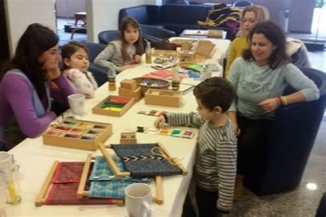 meeting house montessori meeting house montessori 28 images meeting and greeting new montessori grace and