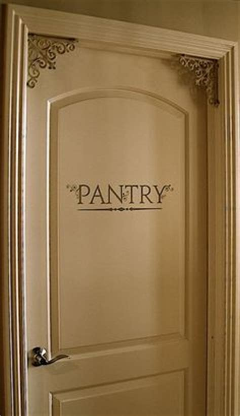 pantry doors cricut  door opens