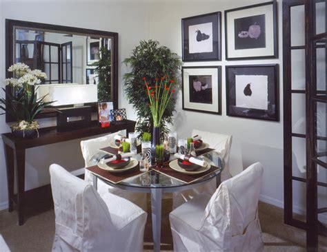 modern dining room photos hgtv