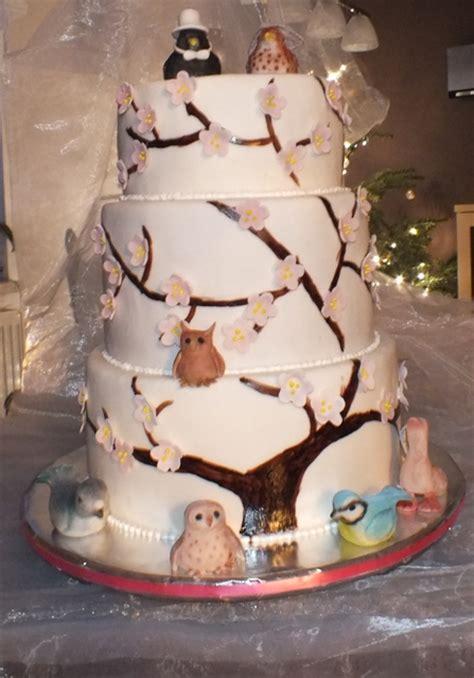 Hochzeitstorte Milch Und Schokolade by Dreist 246 Ckig Archives Mias Tortenwelt