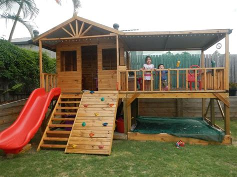cool cubby house designs cubby house decorating ideas kids cubby ideas pinterest ideas cubbies and house