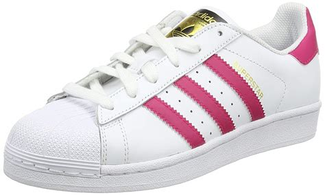 Chaussures Fille by Adidas Chaussures Fille 2016 Egm2012 Fr