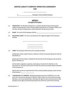 team operating agreement template related keywords suggestions for operating agreement