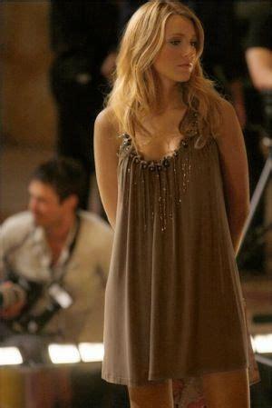 I Want This Wardrobe Gossip Serena Der Woodsen i want this wardrobe gossip serena der woodsen