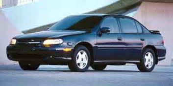 2001 chevrolet malibu chevy pictures photos gallery