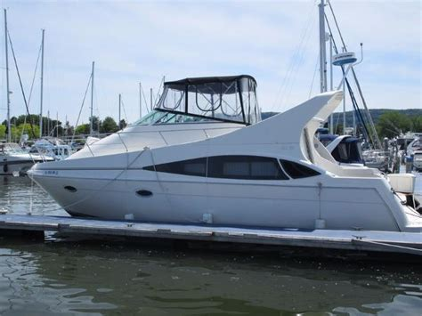 carver mariner boats for sale in lake george new york - Carver Boats For Sale New York