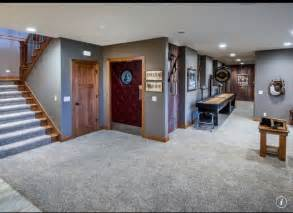 basement color schemes 457 best images about paint on worldly gray