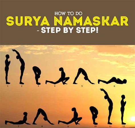 pictures of step by step how to do box braids styles how to do surya namaskar step by step