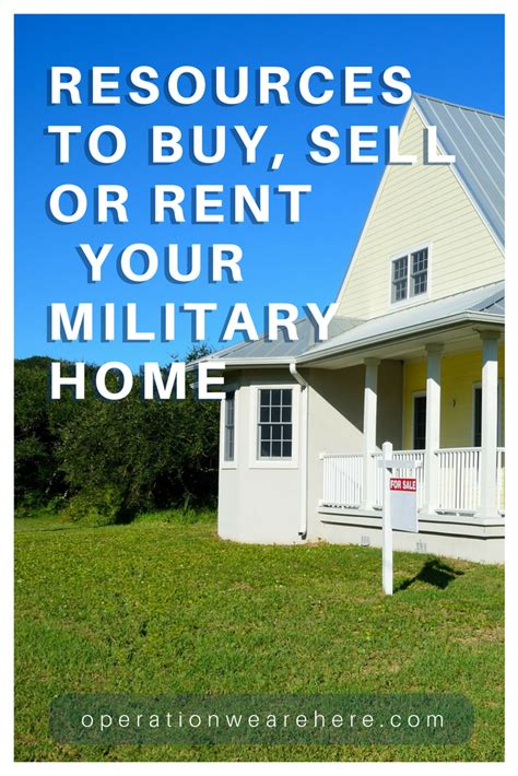 is it best to rent or buy a house process essay on buying a house