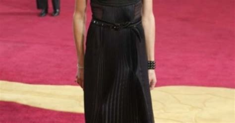 dillons dress on sunday today the 100 best oscar dresses of all time cameron diaz in