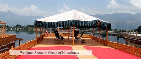 house boat srinagar kashmir houseboat houseboat in kashmir nigeen lake houseboats houseboat in srinagar