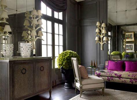 dark living room ideas living room with dark dramatic walls 30 ideas decoholic