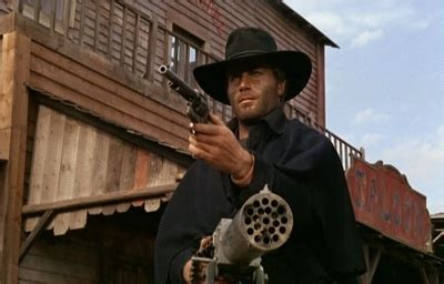 film cowboy keoma franco nero internet movie firearms database guns in