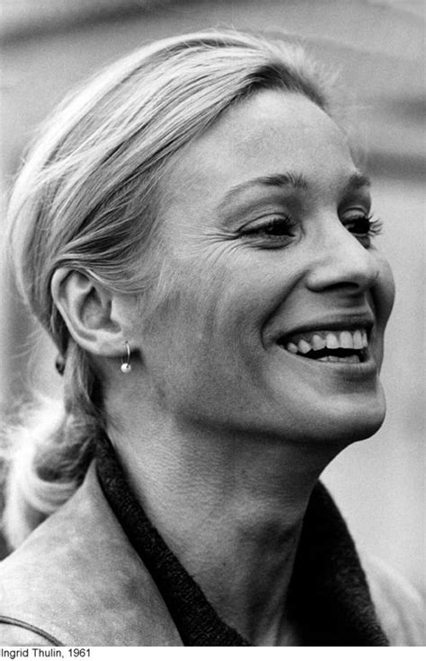 picture of ingrid thulin feb 2 2012 wallpaper actor amazing