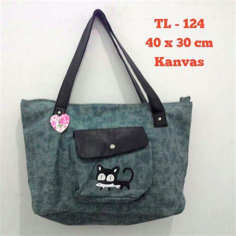 Tas Wanita Murah Unik tas bahu tas wanita lucu tas lucu murah tas unik dan