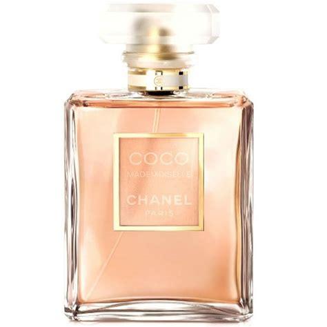 Parfum Chanel Mademoiselle les 10 parfums les plus vendus en un classement