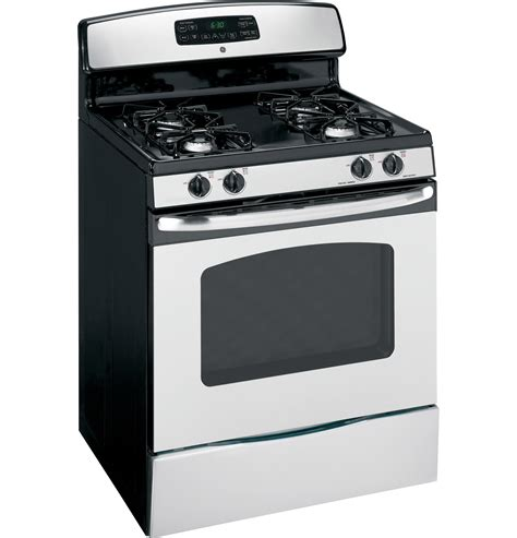 do you leave oven racks in during self cleaning ge truetemp oven manual self cleaning download free