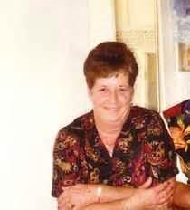 wilma kilgore o neal obituary whitwell memorial