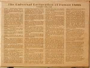 Universal Declaration Of Human Rights Essay by Universal Declaration Of Human Rights Essay Pollutionvideohive Web Fc2