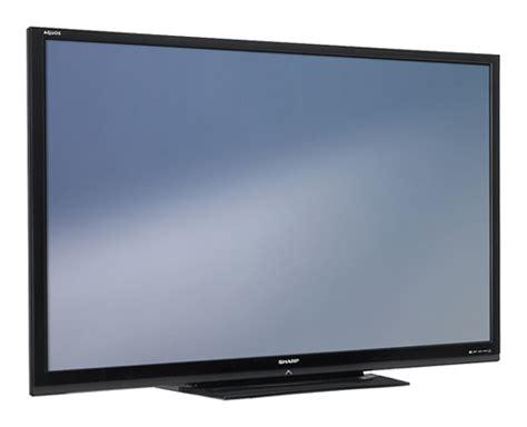 Tv Big Aquos 5 Surprising New Ways To Get Your Divx On Divx