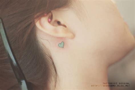 simple tattoo designs korean korean tattoo artist s small simple stylish line