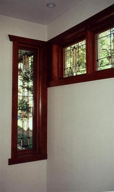 Craftsman Style Windows Decor Lovely Craftsman Style Windows Craftsman Home Board Pinterest