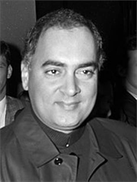 biography rajiv gandhi hindi rajiv gandhi horoscope for birth date 20 august 1944