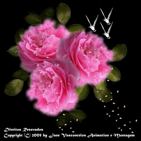 imagenes rosas virtuales imagines de flores para mi bebe scraps para orkut