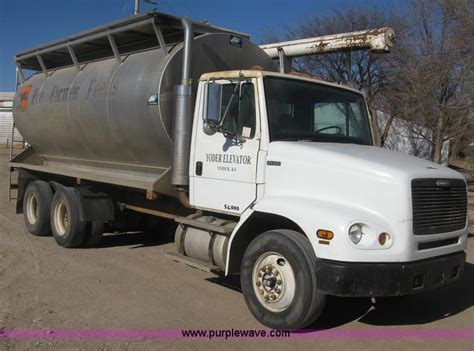 bulk for sale used bulk feed delivery trucks for sale autos post