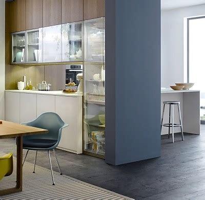varia küchen w 228 nde ideen streichen